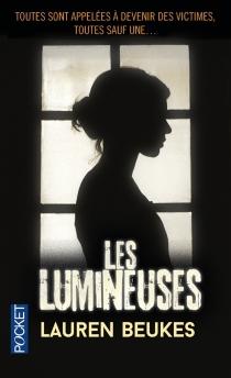 Les lumineuses - LaurenBeukes