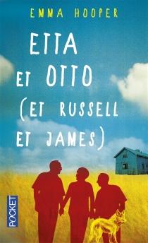 Etta et Otto (et Russell et James) - EmmaHooper