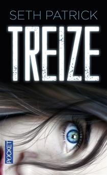 Treize - SethPatrick