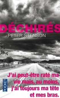 Déchirés - PeterStenson