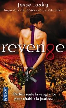 Revenge - JesseLasky