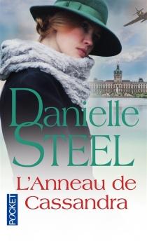 L'anneau de Cassandra - DanielleSteel