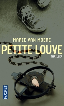 Petite louve - MarieVan Moere