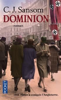 Dominion - C. J.Sansom