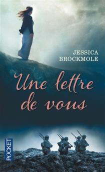 Une lettre de vous - JessicaBrockmole