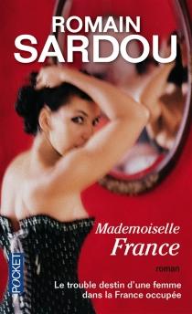 Mademoiselle France - RomainSardou