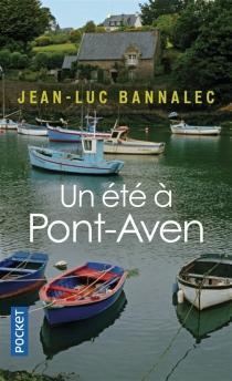 Une enquête du commissaire Dupin - Jean-LucBannalec