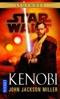 Kenobi - John JacksonMiller