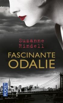 Fascinante Odalie - SuzanneRindell
