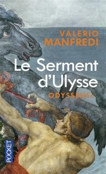 Odysseus - Valerio MassimoManfredi
