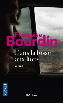 BM blues - Françoise Bourdin