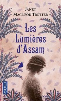 Les lumières d'Assam - Janet MacLeodTrotter