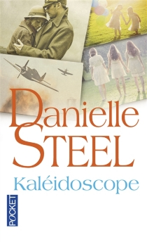 Kaléidoscope - DanielleSteel