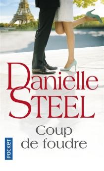Coup de foudre - DanielleSteel