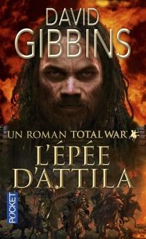 Total war Rome - DavidGibbins