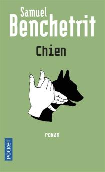 Chien - SamuelBenchetrit
