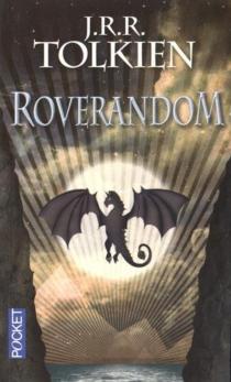 Roverandom - John Ronald ReuelTolkien