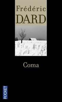 Coma - FrédéricDard