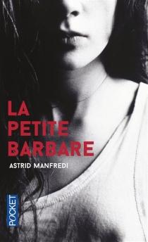 La petite Barbare - AstridManfredi