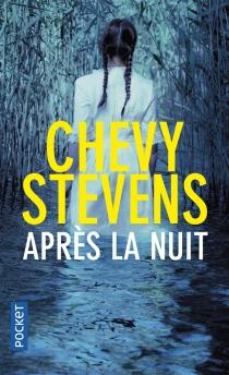 Après la nuit - ChevyStevens
