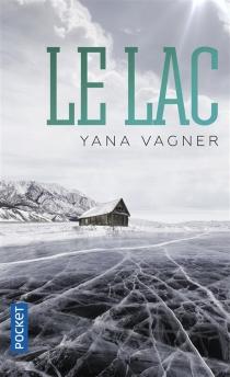 Le lac - YanaVagner