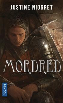 Mordred - JustineNiogret