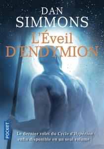 L'éveil d'Endymion : intégrale - DanSimmons