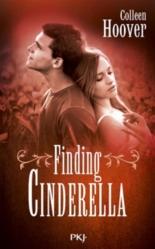 Finding Cinderella - ColleenHoover