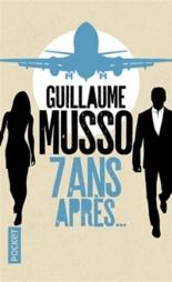 7 ans après... - GuillaumeMusso