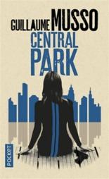 Central Park - GuillaumeMusso