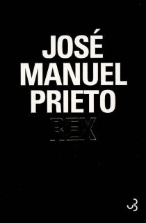 Rex - José ManuelPrieto