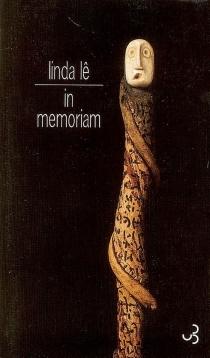 In memoriam - LindaLê