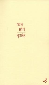 Apnée - René NicolasEhni