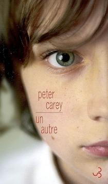 Un autre - PeterCarey