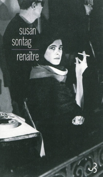 Journal - Susan Sontag