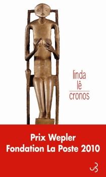 Cronos - LindaLê