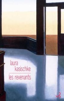 Les revenants - LauraKasischke