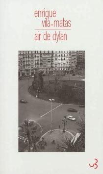Air de Dylan - EnriqueVila-Matas