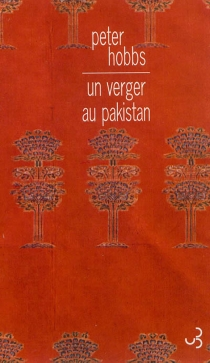 Un verger au Pakistan - Peter Hobbs