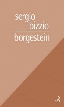 Borgestein - SergioBizzio