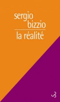 La réalité - SergioBizzio