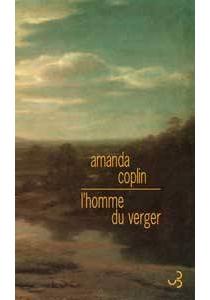 L'homme du verger - AmandaCoplin