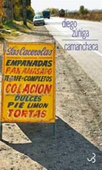 Camanchaca - DiegoZuniga