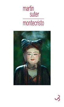 Montecristo - MartinSuter