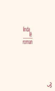 Roman - LindaLê