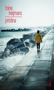 Pristina - ToineHeijmans
