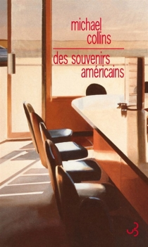 Des souvenirs américains - MichaelCollins