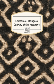 Johnny chien méchant - EmmanuelDongala