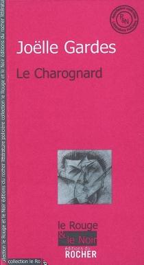 Le charognard - JoëlleGardes