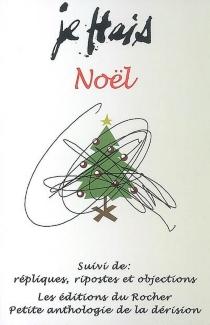 Je hais Noël -